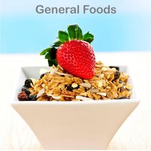 General Foods Image